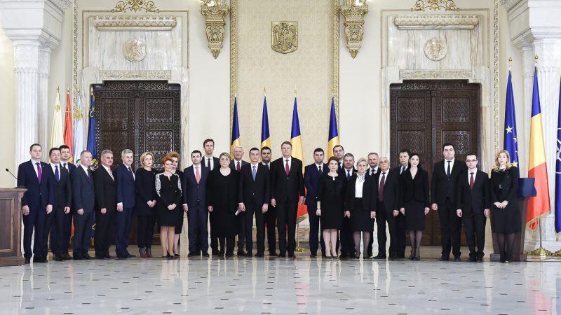 guvernul 03.03.2017