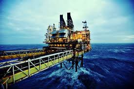 legea offshore 3